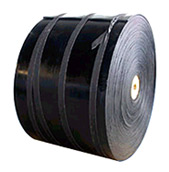 Cotton-Conveyor-Belts-Nylon-Conveyor-Belts